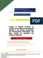 07 DIAPOSITIVA GESTION ESTRATEGICA y PLANIFICACION ESTRATEGICA.pdf
