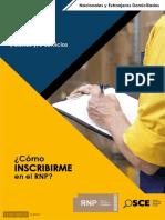 inscripcion de  RPN para personas jurídicas en la osce.pdf