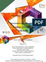 Fase 2_Definir y Analizar El Problema_Grupo_83