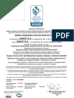 Diaco_2022-09-26  ACERO