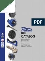 the-big-catalog-(full).pdf