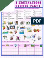 holiday-destinations-activities-2.pdf