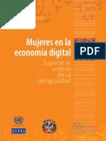mujeres_en_la_economia_digital_superar_el_umbral_de_la_desigualdad.pdf