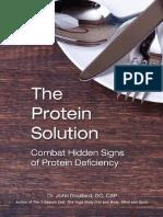 The-Protein-Solution-eBook-John-Douillards-LifeSpa.pdf