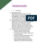 ANALISIS_DE_UN_MUNDO_PARA_JULIUS.docx