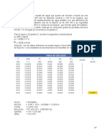 caudal y potencia teoria tuberias.pdf