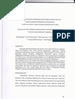 98-49-187-1-10-20170217.pdf