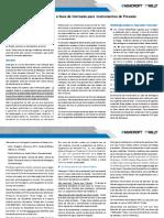 GuiadeCorrosaoparaInstrumentosdePressao-DA001g.pdf