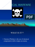 warfare.ppt