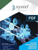 SYSTEL_BROCHURE_2018.pdf
