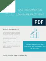 Apostila Introdução ao Lean.pdf