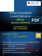 6.BPOC