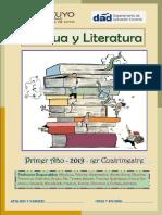 cuadernillo-de-nivelacion-lengua-y-literatura-1-ano-20191.pdf