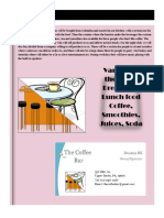 coffeebar ad 1
