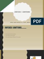 ASKEP-INFEKSI-JANTUNG 2019.pptx