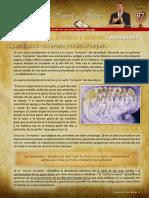 Apocalipsis 8 - La tercera y cuarta trompeta (Tema 97).pdf