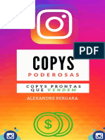 Copys Poderosas.pdf