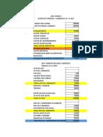 14.Certificado Asociacion Empresarial