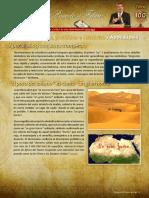 Apocalipsis 9 La quinta trompeta 2 (Tema 100).pdf