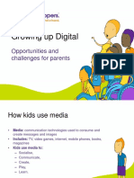 growingupdigital.PPT