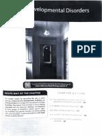 ch 17 part 1.pdf