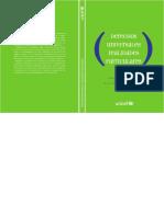 Faur, Lamas -Derechos Universales, realidades particulares.pdf