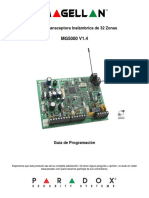 MG5000-SP03-1.pdf