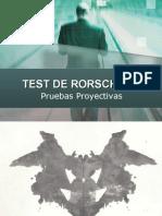 test-de-rorschach-1197170829240772-2