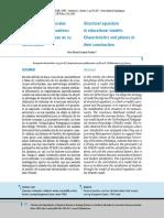 Ecuaciones_estructurales_en_los_modelos.pdf