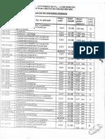 PONTOS DE BOMBA INJETORA   DIVERSOS MOTORES.pdf