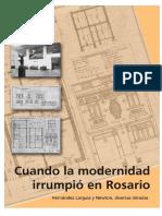 Cuando la modernidad irrumpio en Rosario.pdf