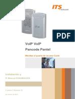 Pancode-Pantel VoIP Rel 12 2.en.es