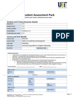 FInal BSBLDR502 Assessment pack.docx