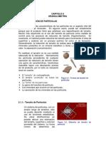 METAL GRANULOMETRIA.docx