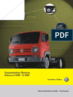Carac Téc Delivery 5 140E 8 150 E.pdf