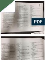 TD4-2016.2 UNIFAC 01 (Datos Dimensionales y Frecuencias) (1)