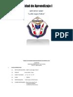 2DO GRADO UNIDAD  N°01.docx
