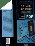 Un estado, una lengua.pdf