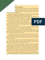 100 textos para concursos.docx