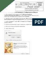Procedimento Inicializar Programas Junto Com Window 10