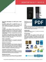 Fonte_Daten_445136.pdf