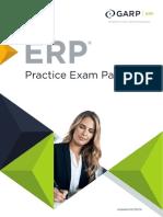 2019_ERP_PE_P1