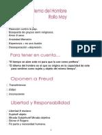Rollo May.docx