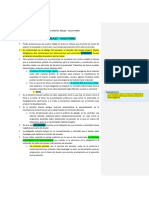 El Contrato Con Efectos Reales Hugo Forno