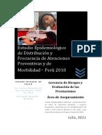Estudio_Epidemio_Distrib_Frec_Atenc(1).pdf