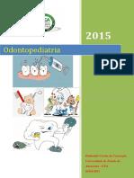 odontopediatria apostila 2015.pdf