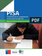 Ejemplos_de_preguntas_Lectura_PISA_2009.pdf