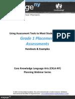 Grade1PlacementAssessments_Handouts.pdf