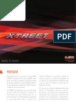 181657100-Manual-UM-XTREET-2.pdf