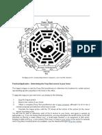 despre feng-sui.pdf